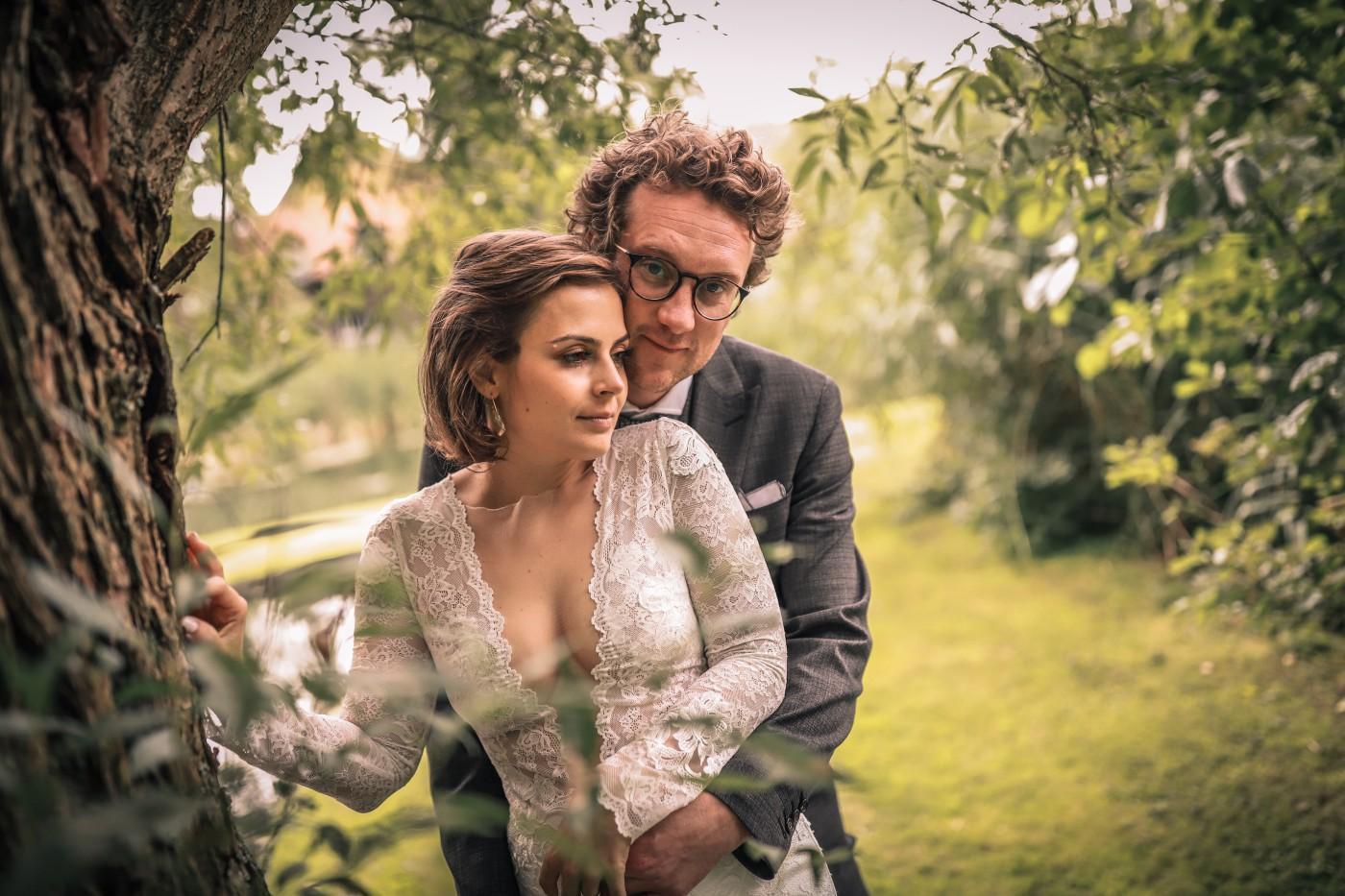 Hochzeitsfotos53