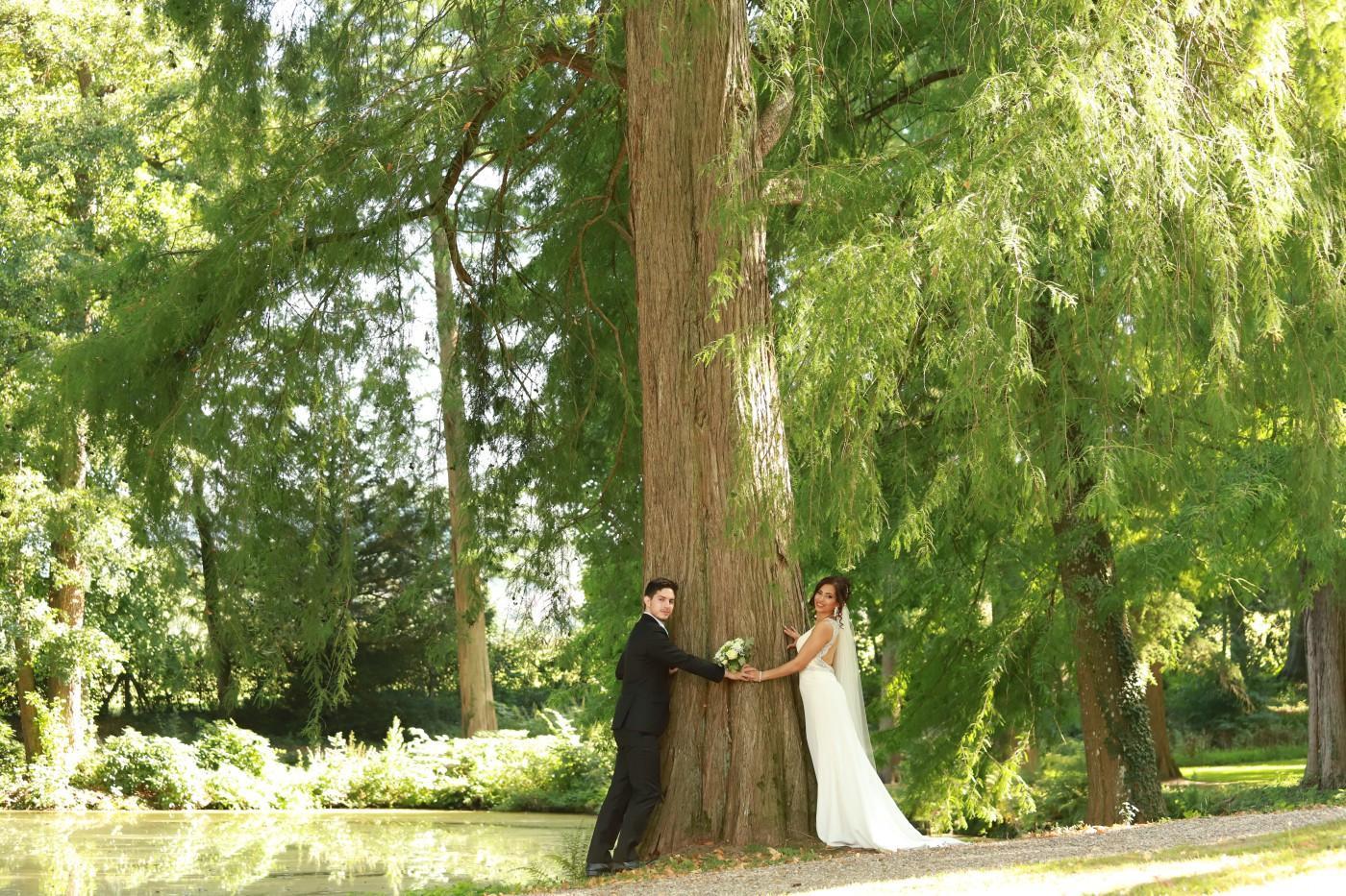 Hochzeitsfotos54