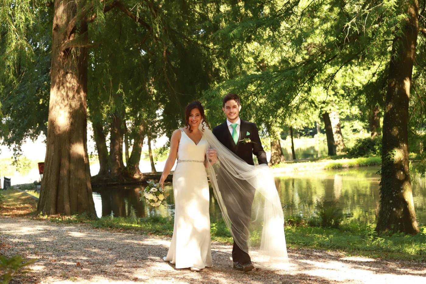 Hochzeitsfotos55