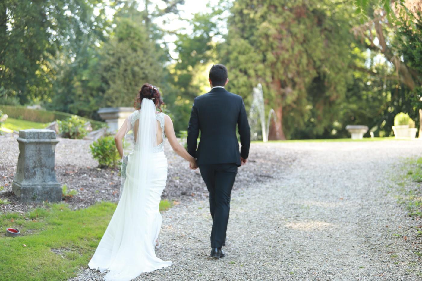 Hochzeitsfotos56
