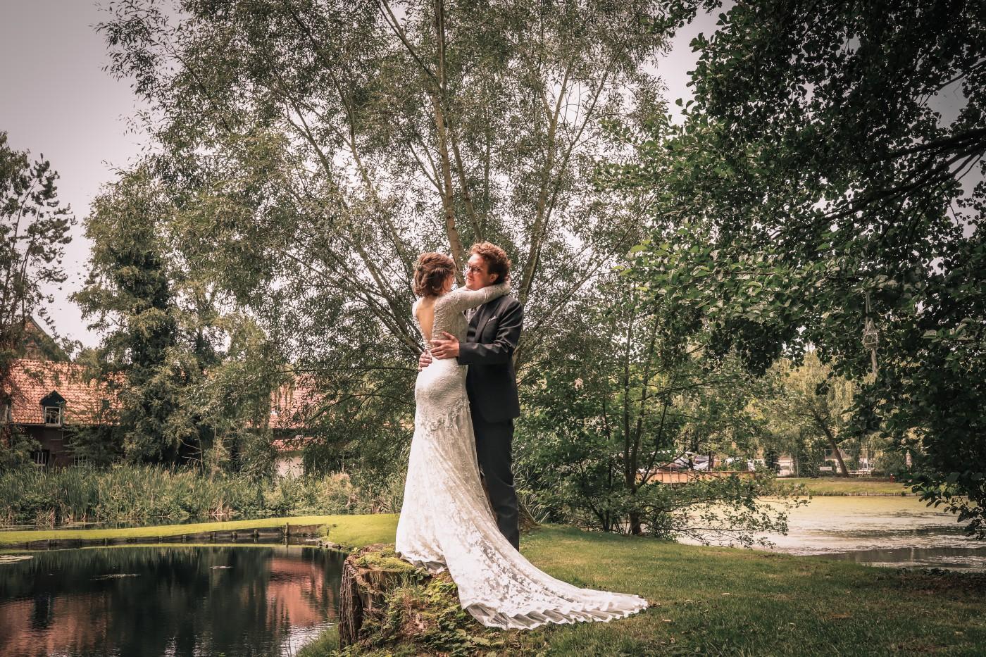 Hochzeitsfotos57
