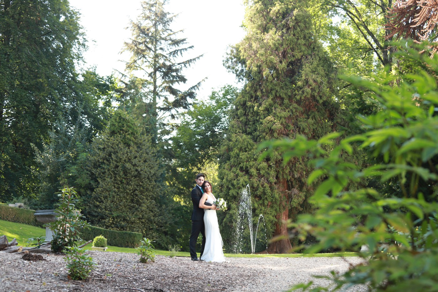 Hochzeitsfotos58