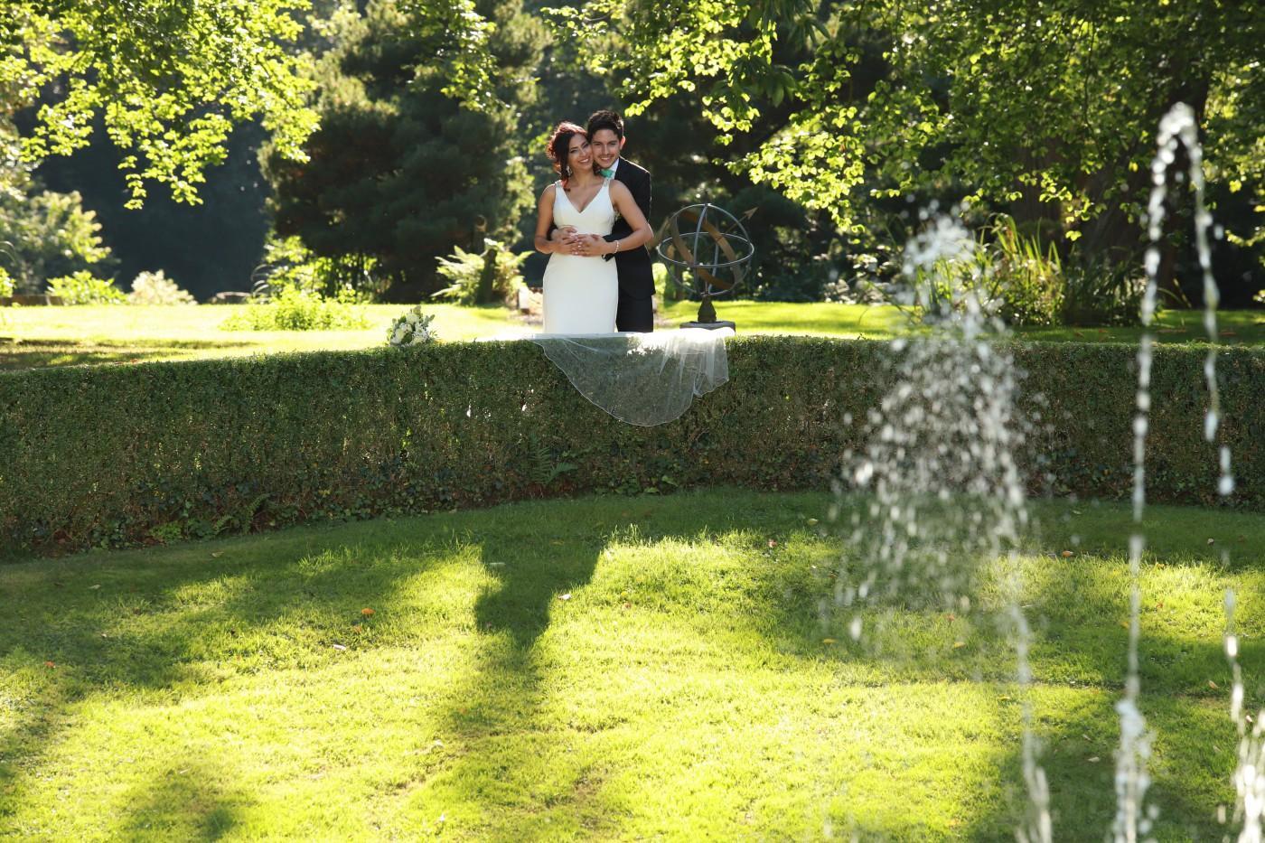 Hochzeitsfotos59