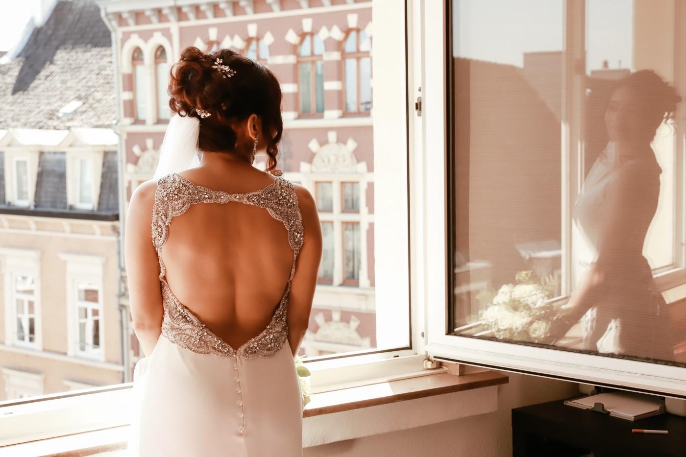 Hochzeitsfotos6