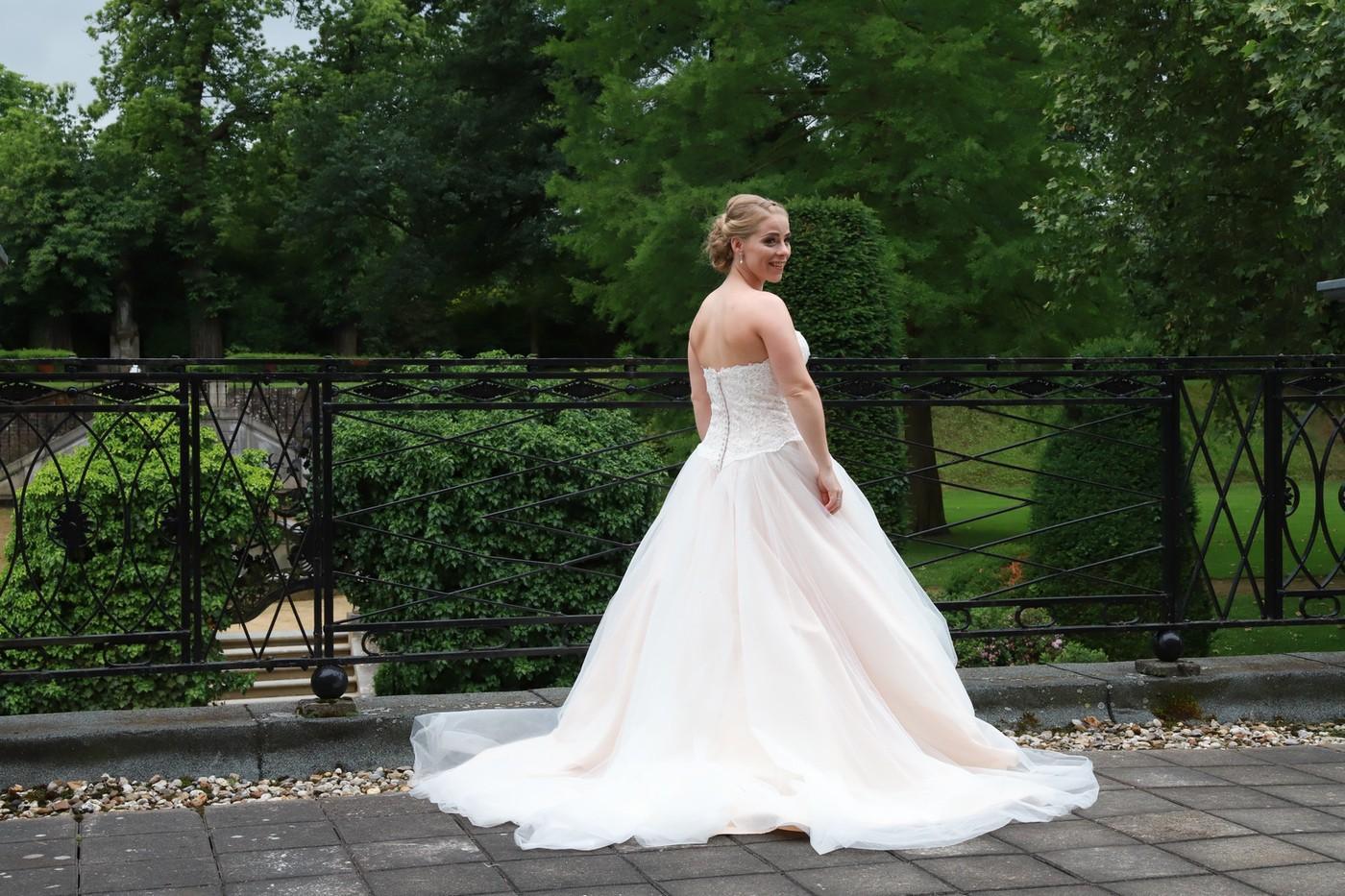 Hochzeitsfotos60