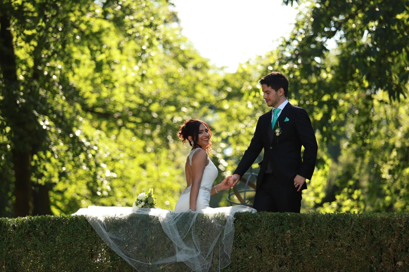 Hochzeitsfotos61
