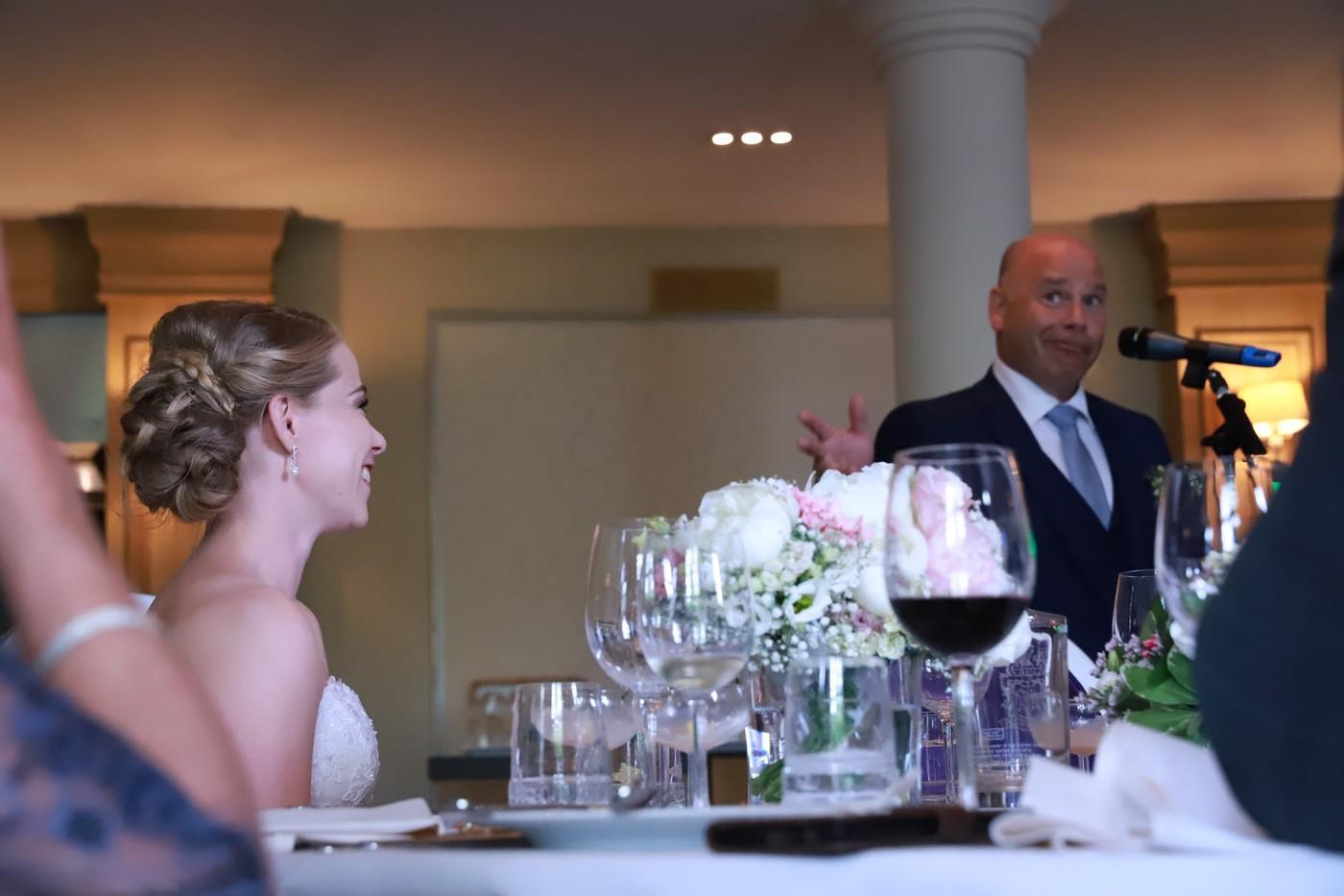 Hochzeitsfotos62