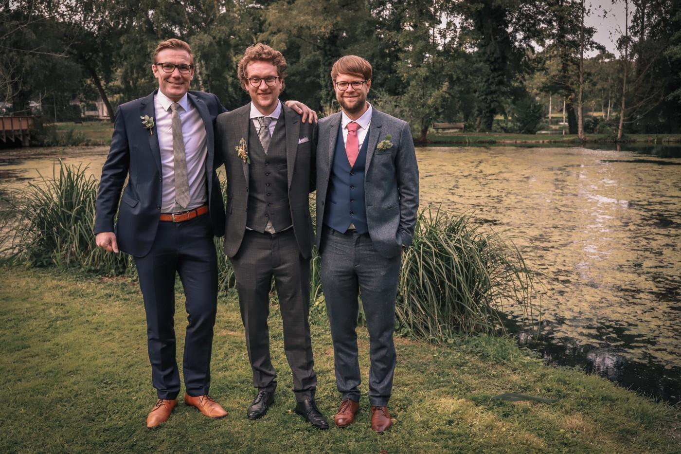Hochzeitsfotos63
