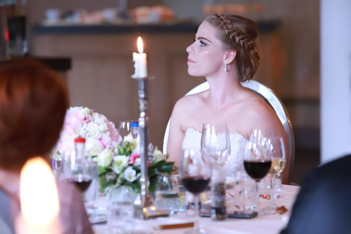 Hochzeitsfotos64