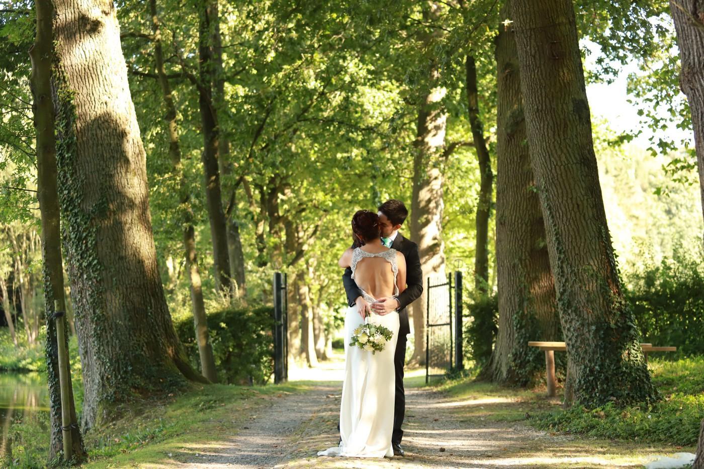 Hochzeitsfotos67