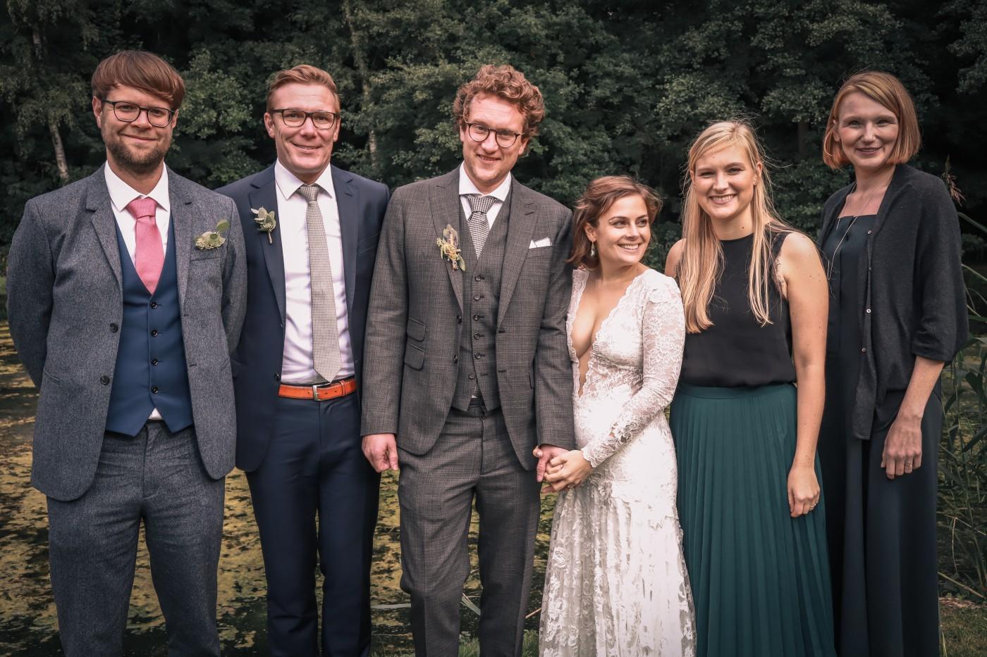 Hochzeitsfotos68