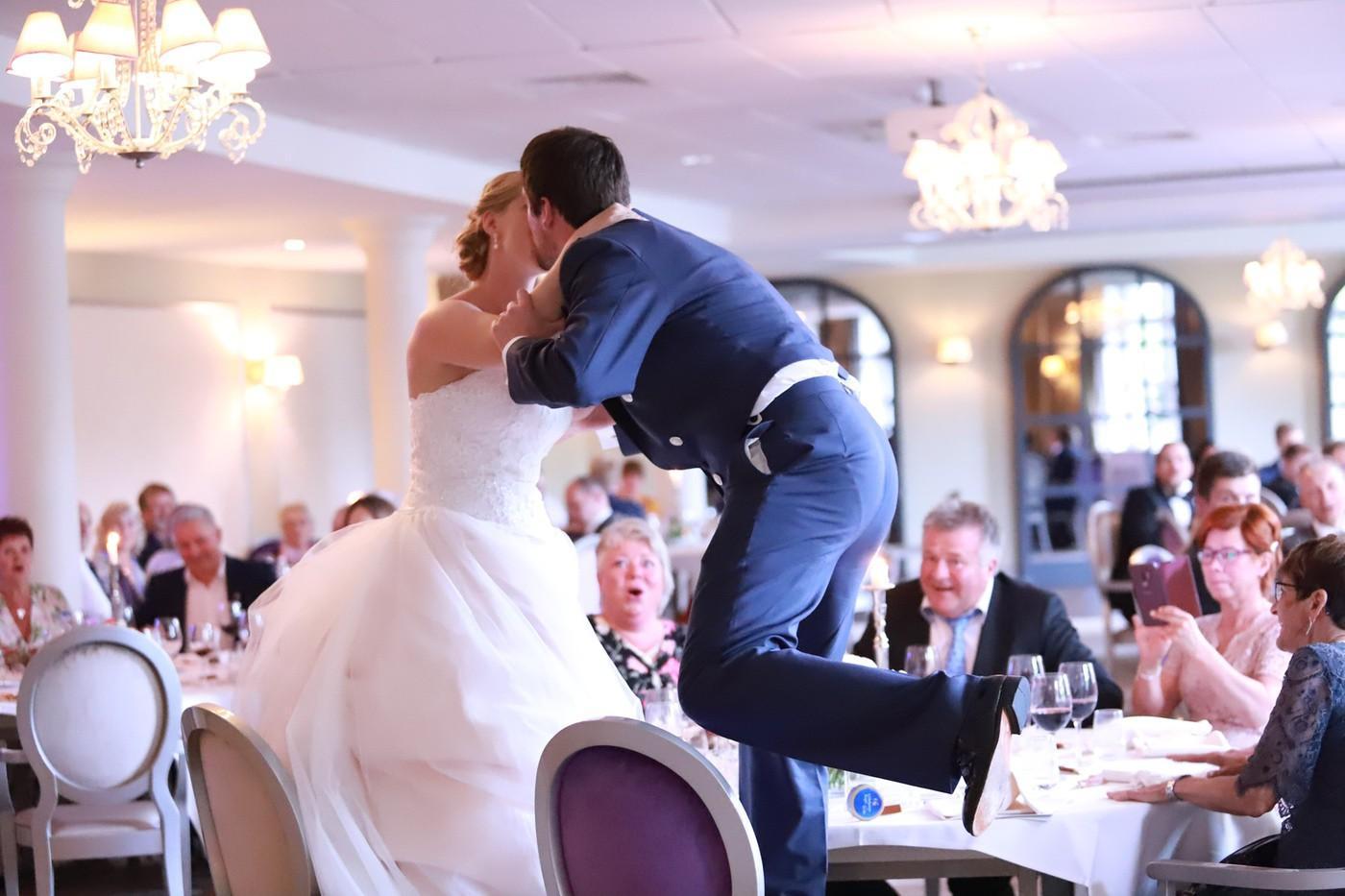 Hochzeitsfotos69