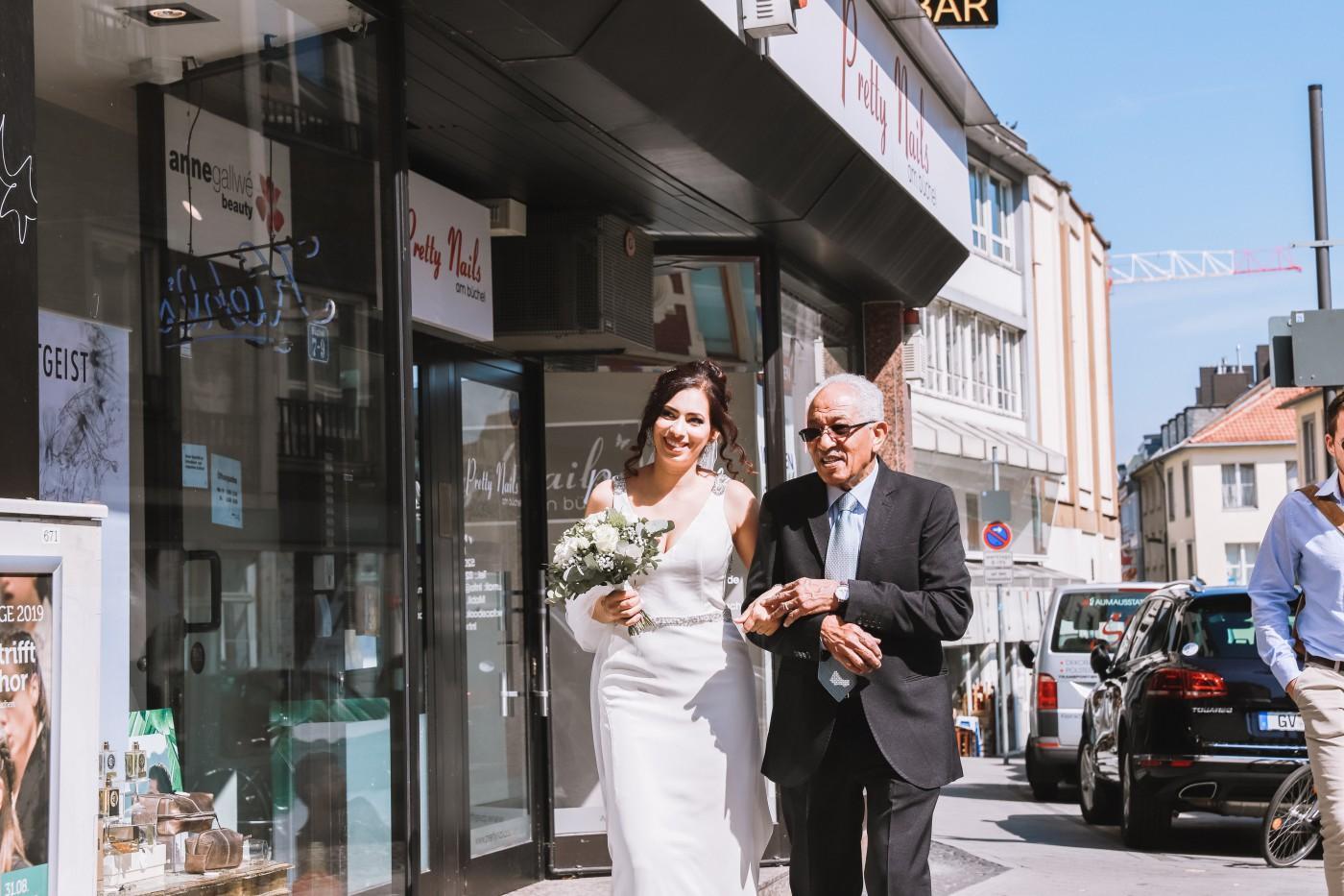 Hochzeitsfotos7