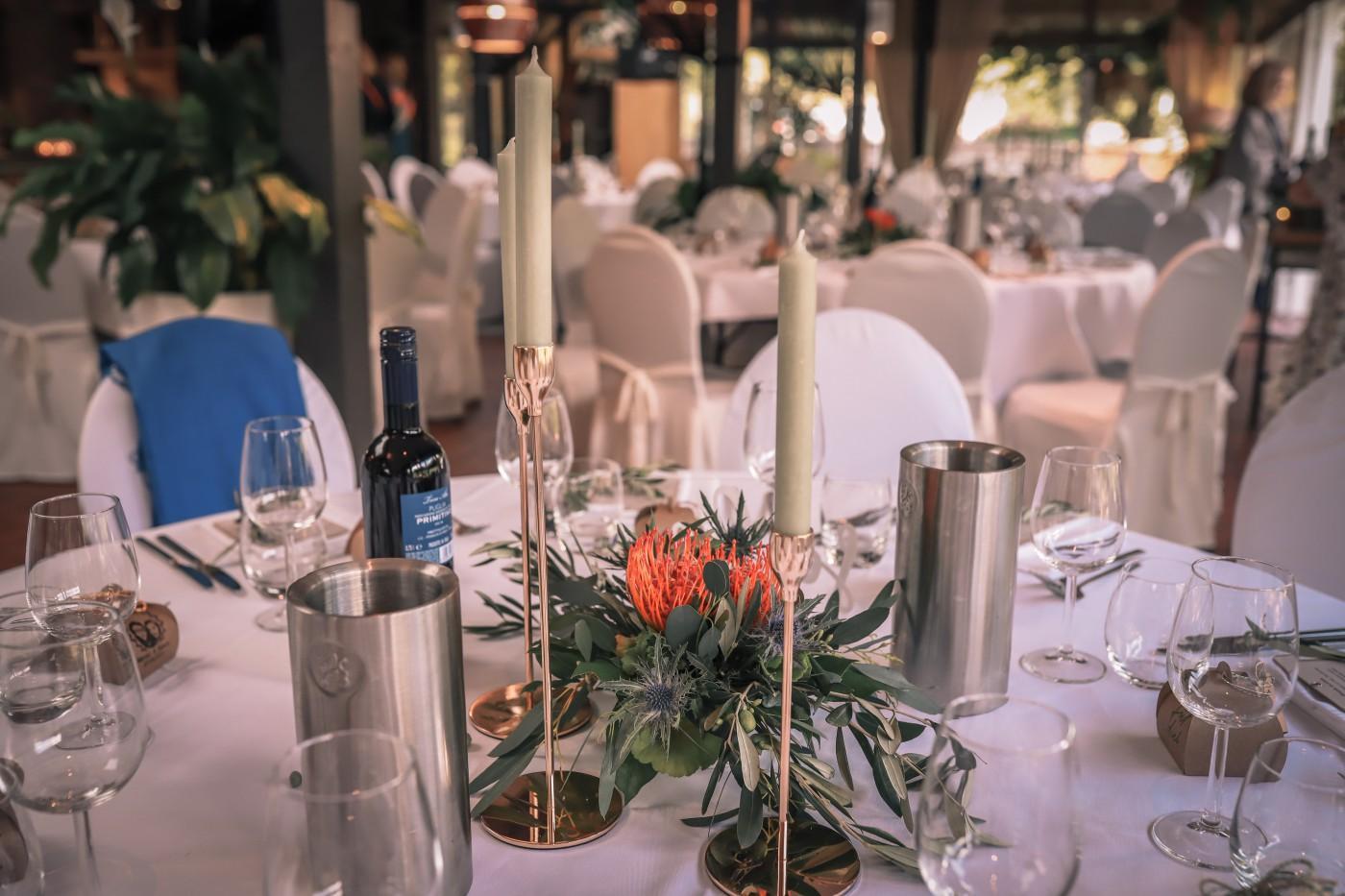 Hochzeitsfotos72