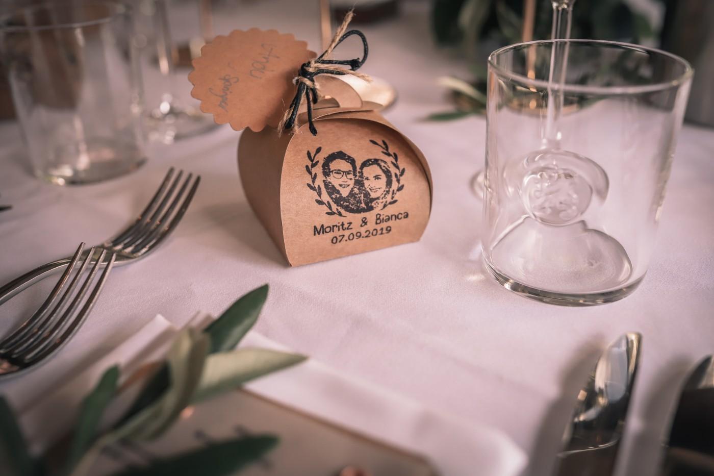 Hochzeitsfotos73