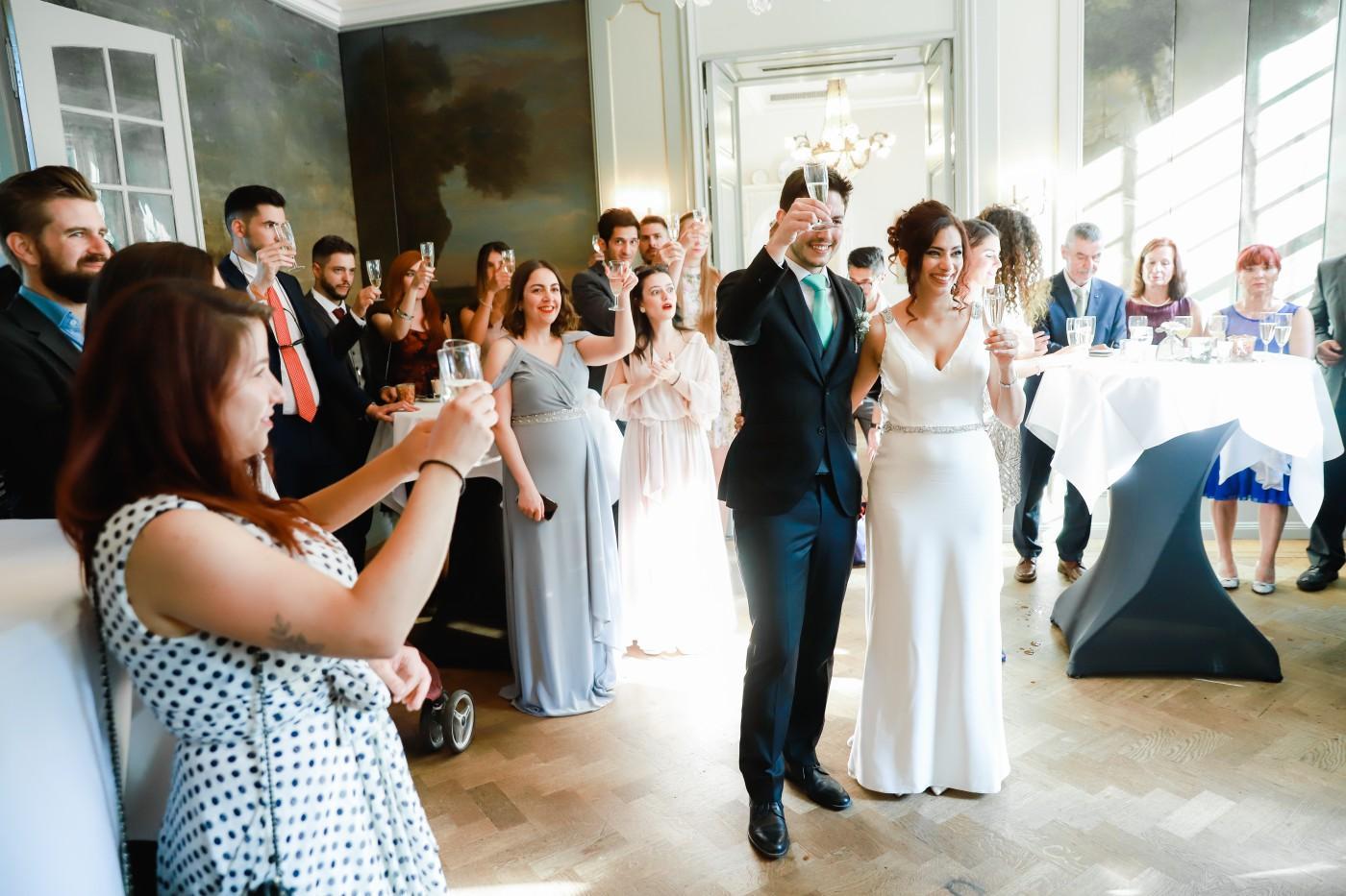 Hochzeitsfotos74