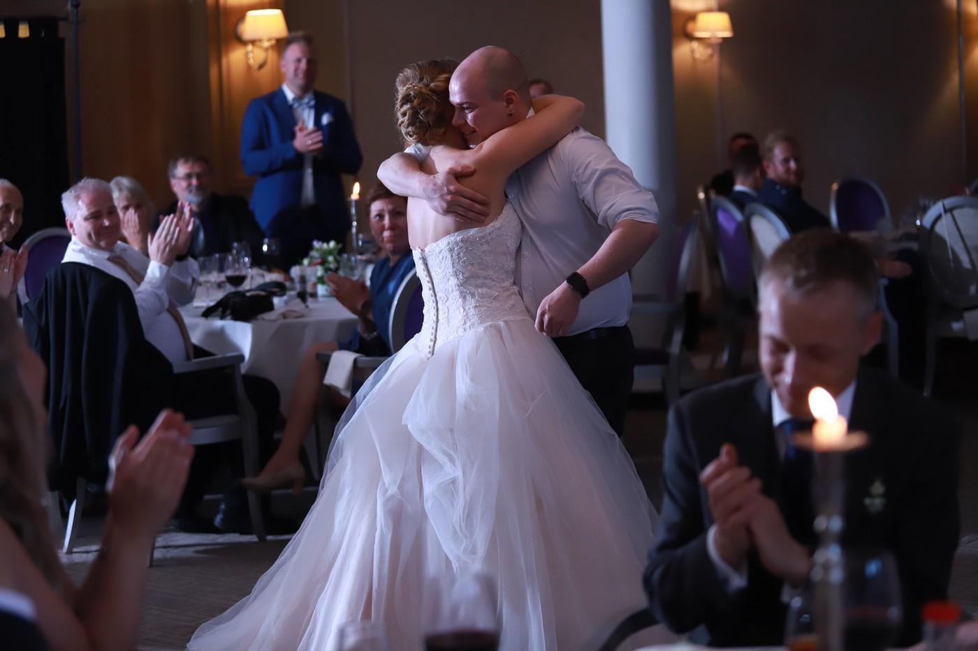 Hochzeitsfotos75