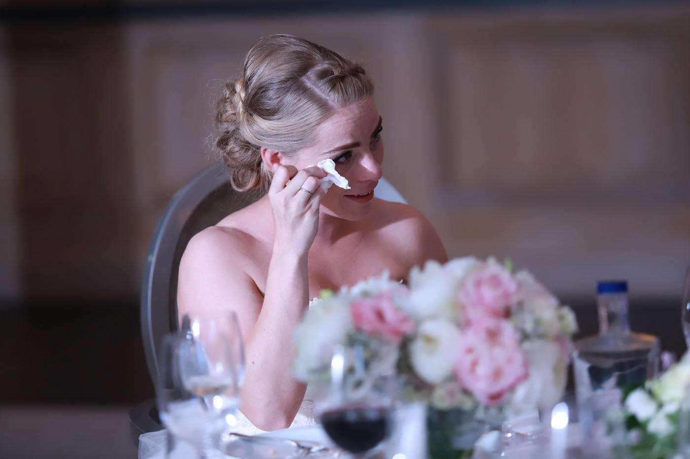 Hochzeitsfotos76