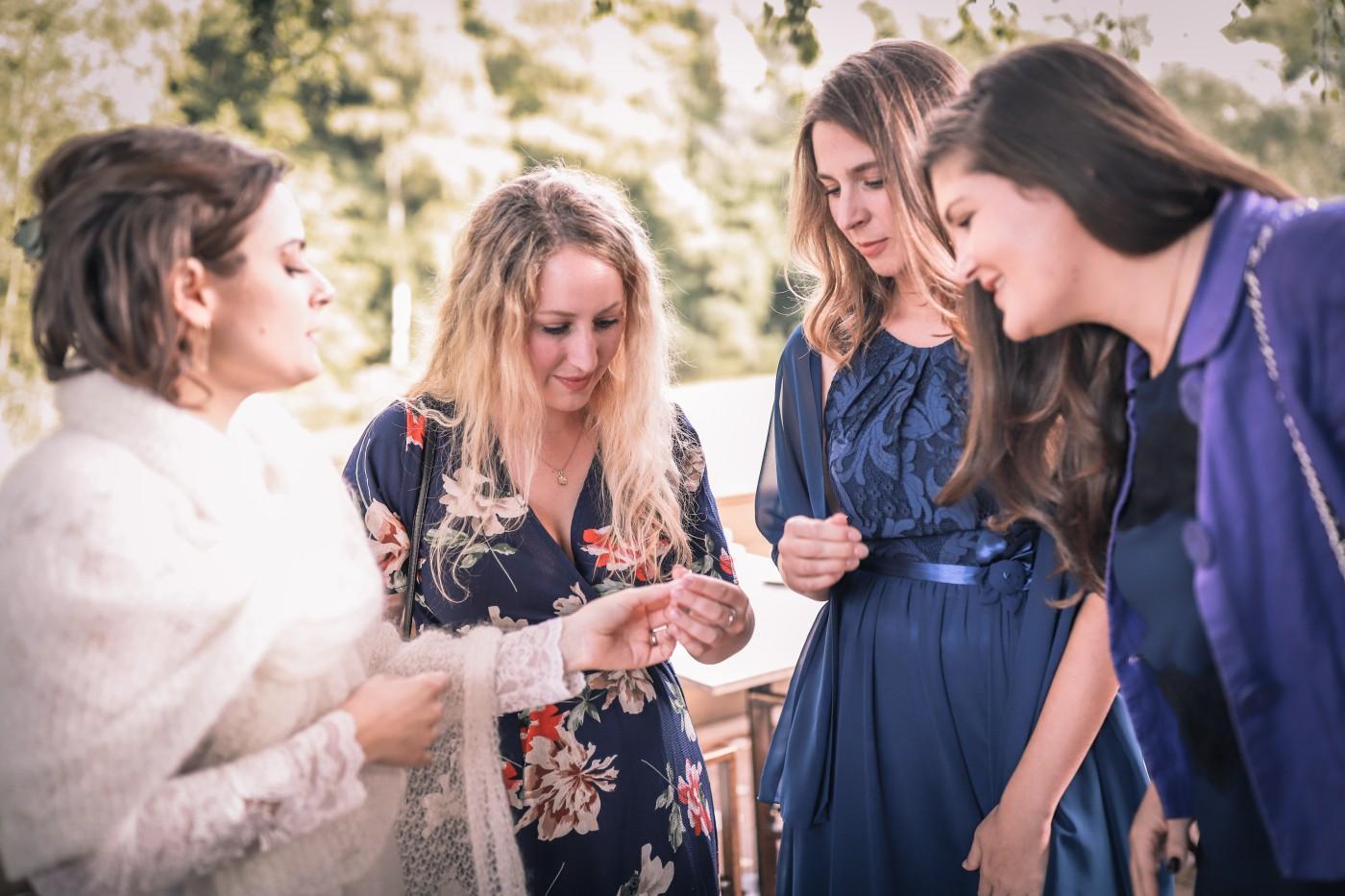 Hochzeitsfotos77
