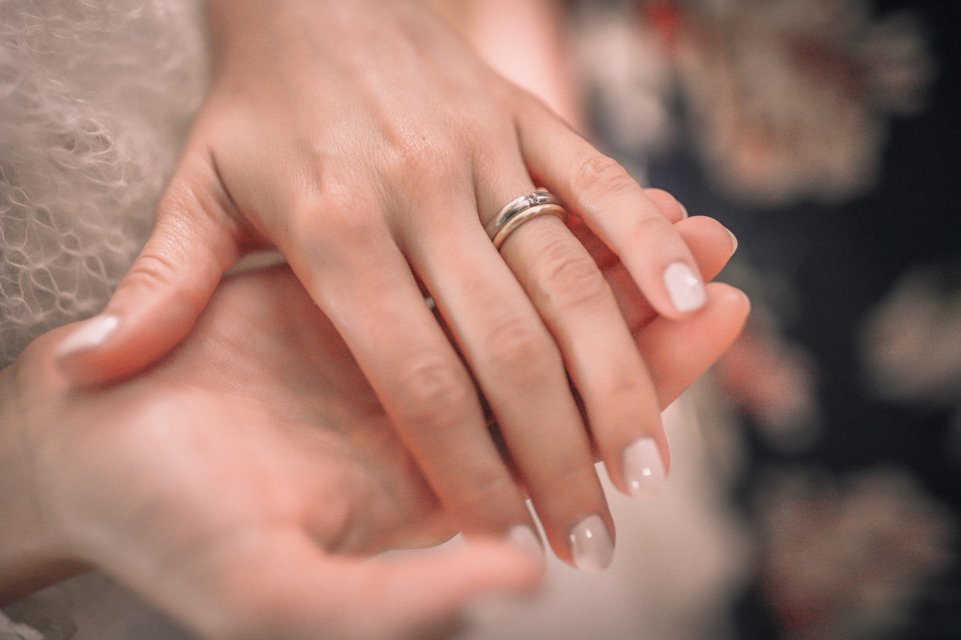 Hochzeitsfotos78