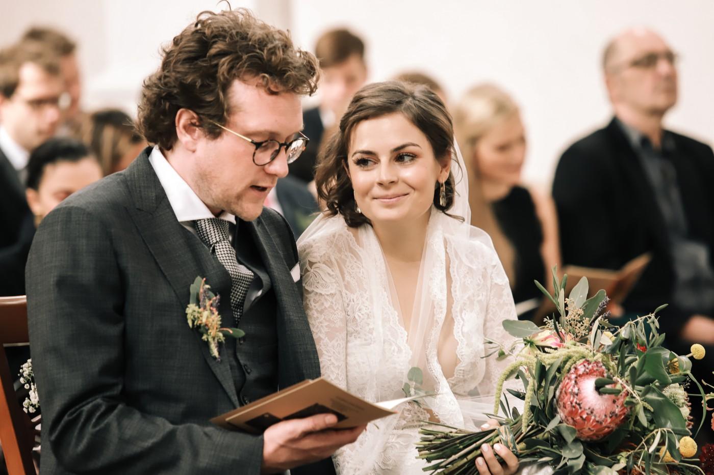 Hochzeitsfotos8