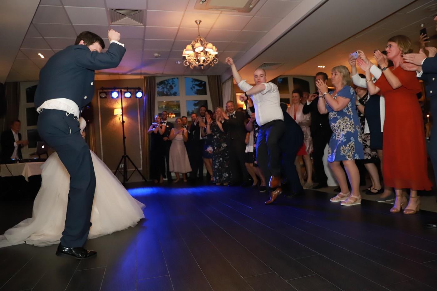 Hochzeitsfotos80
