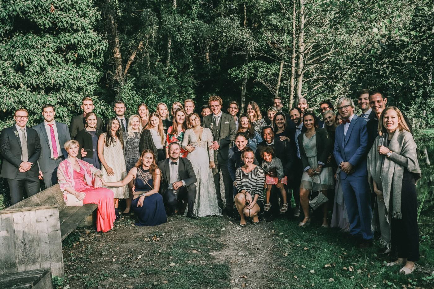 Hochzeitsfotos83