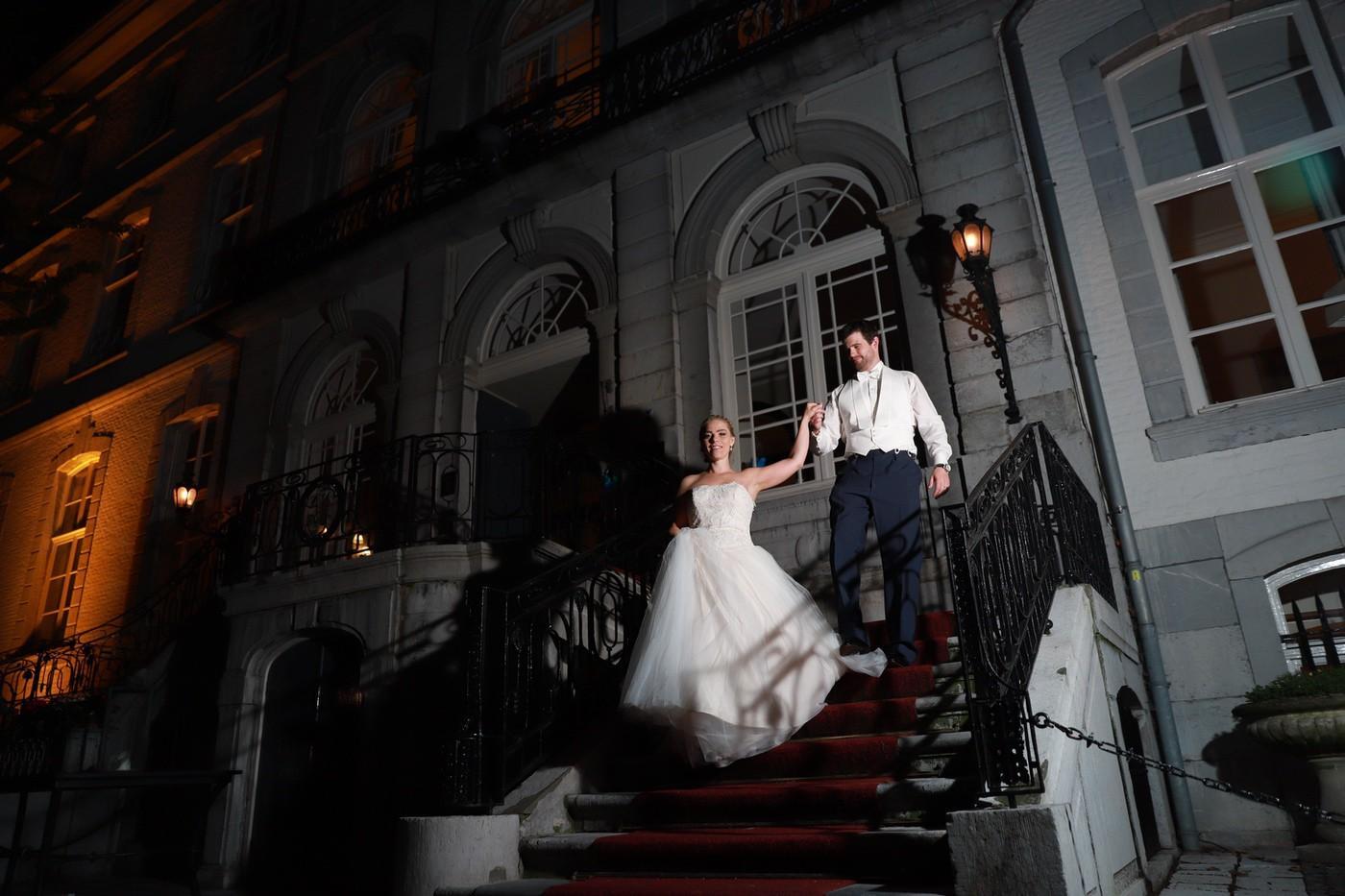 Hochzeitsfotos84