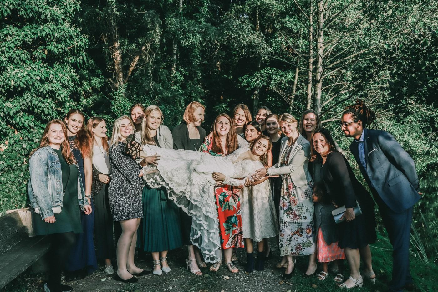 Hochzeitsfotos85