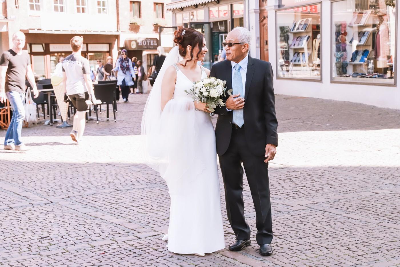Hochzeitsfotos9