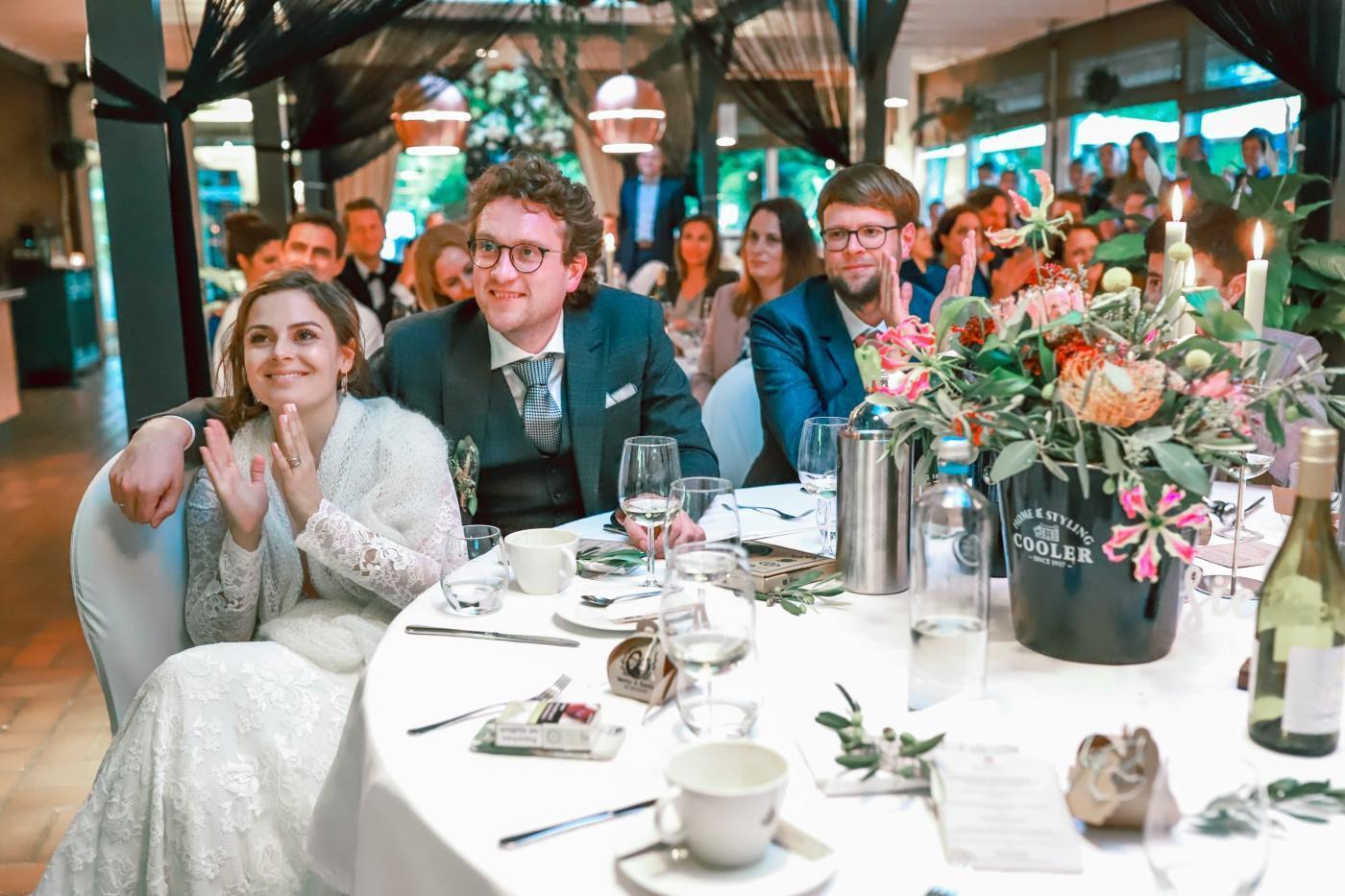 Hochzeitsfotos90