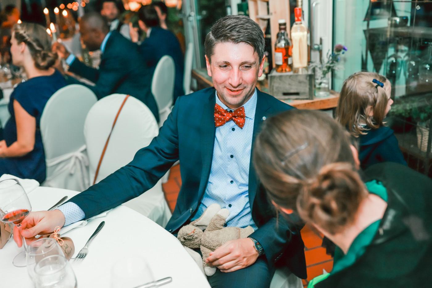 Hochzeitsfotos91