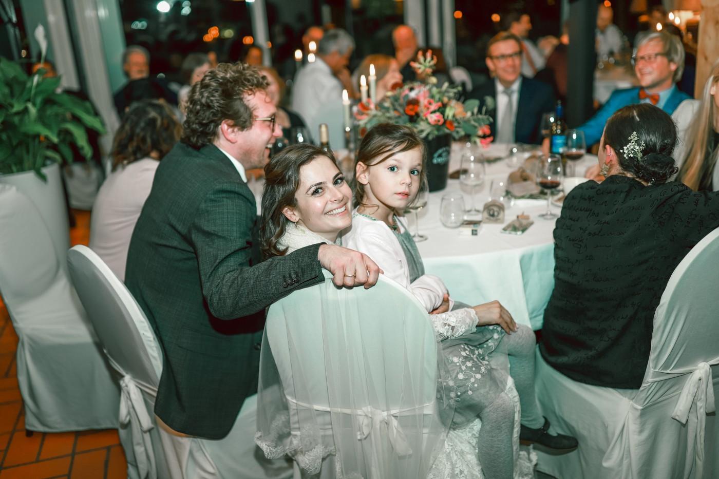 Hochzeitsfotos92