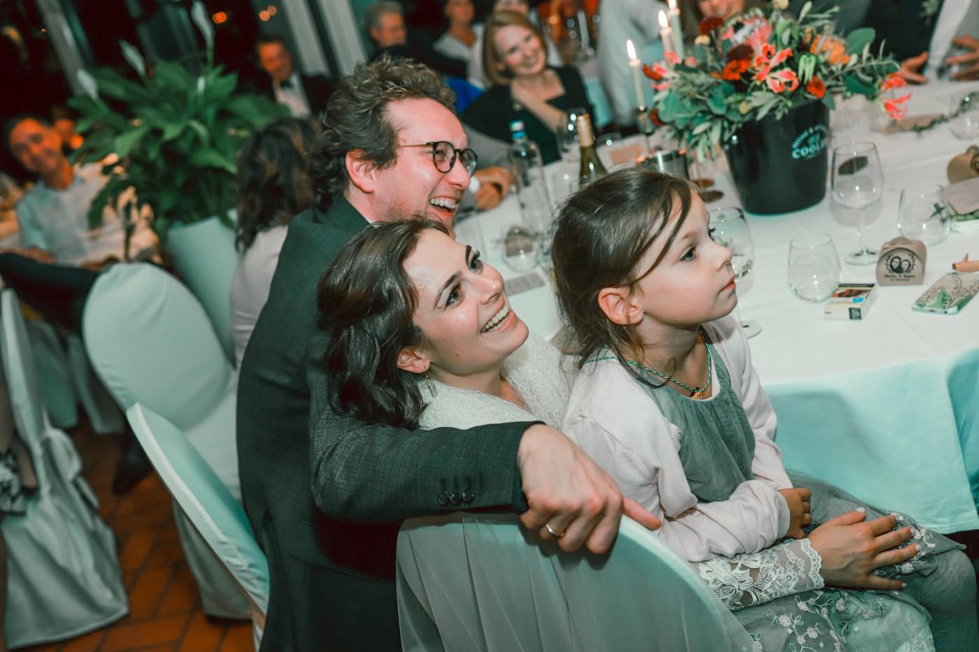 Hochzeitsfotos93