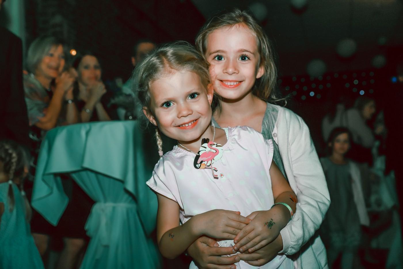 Hochzeitsfotos95