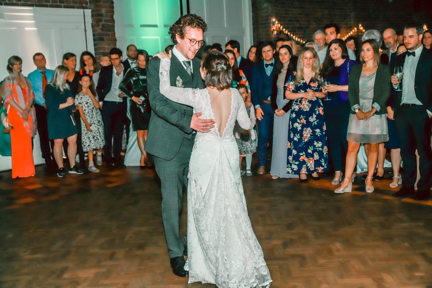 Hochzeitsfotos97