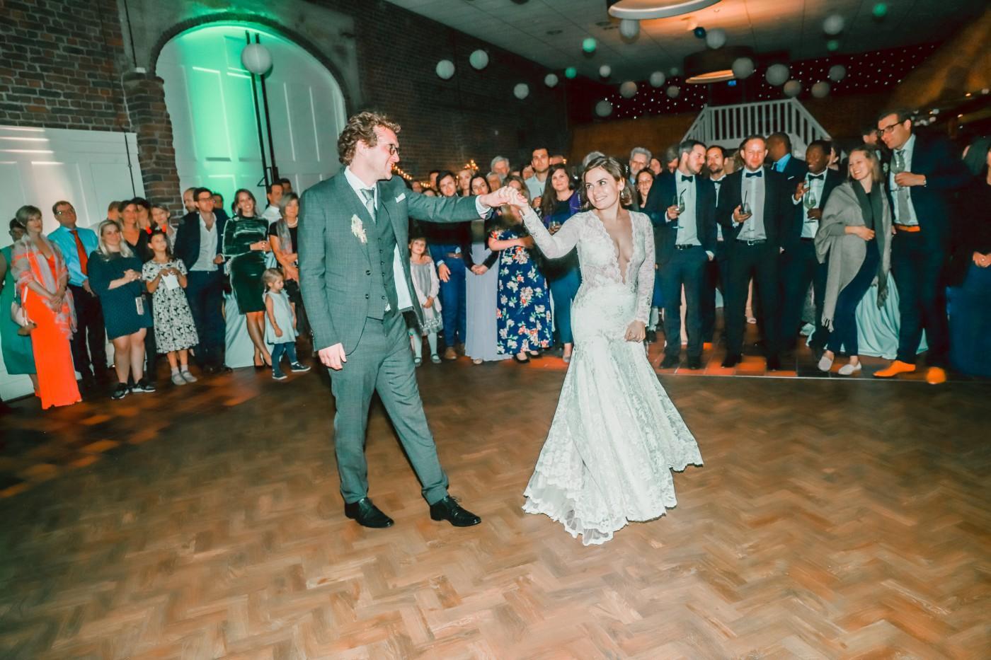 Hochzeitsfotos98