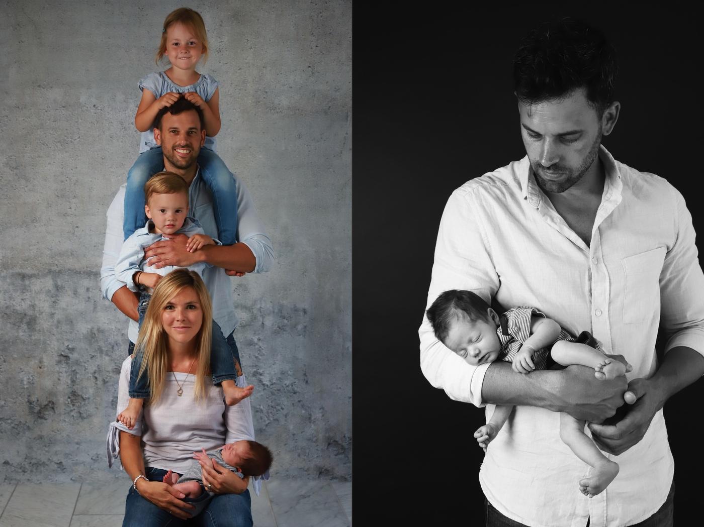Familienfotos Aachen