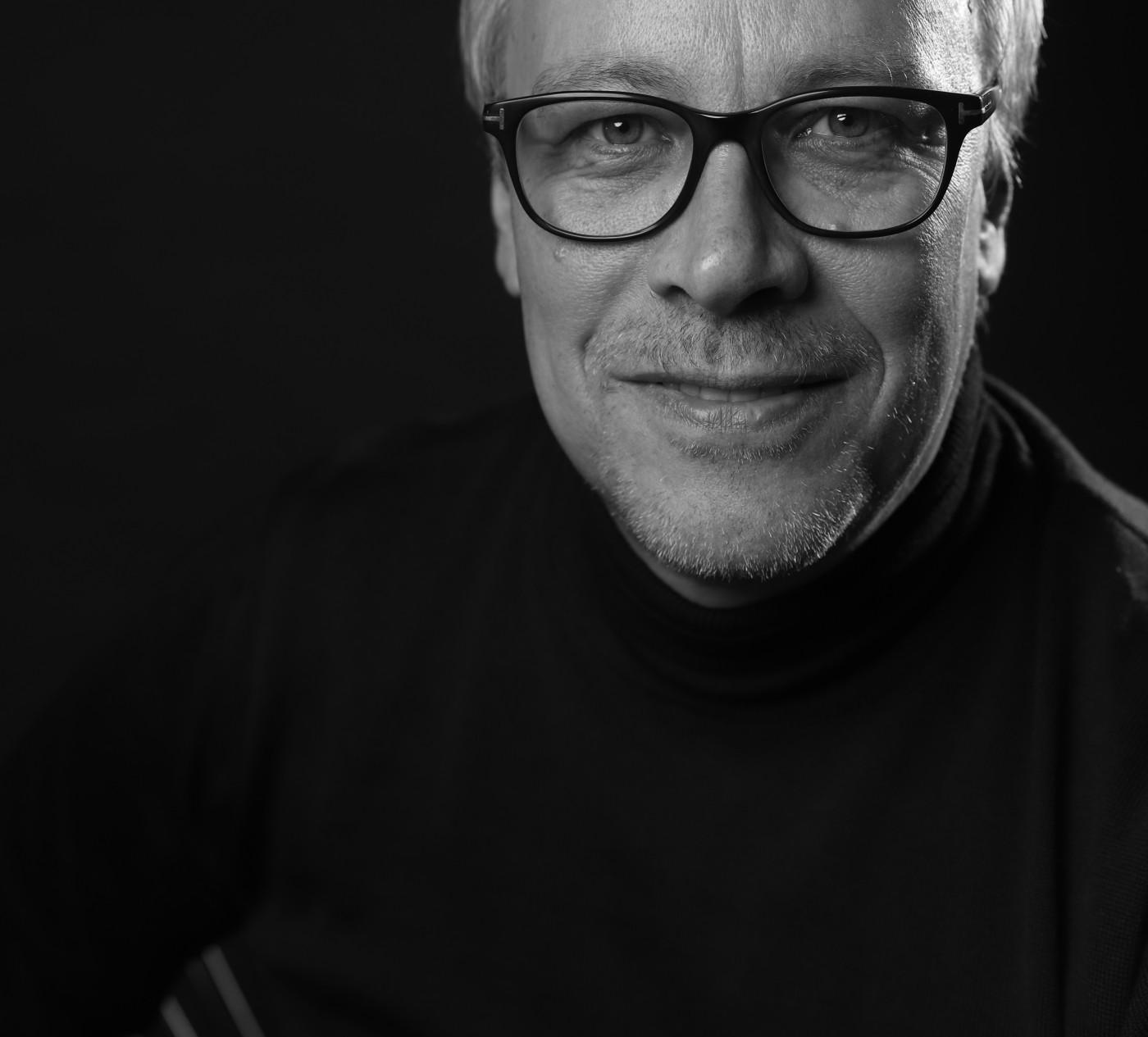Fotostudio für Portraits in Aachen