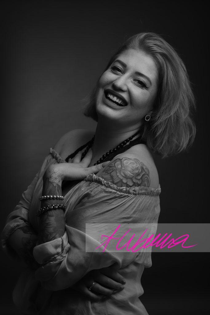Anna Wawra Peoplefotografie